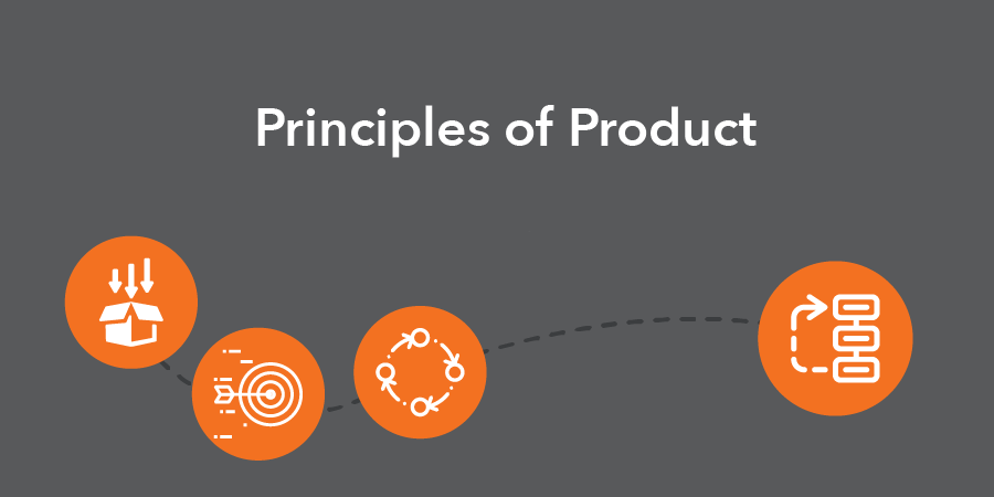 Principles of Product