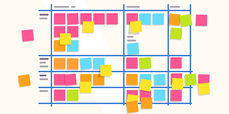 storymapping product prioritization